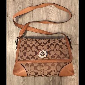 Coach bag ❕😍